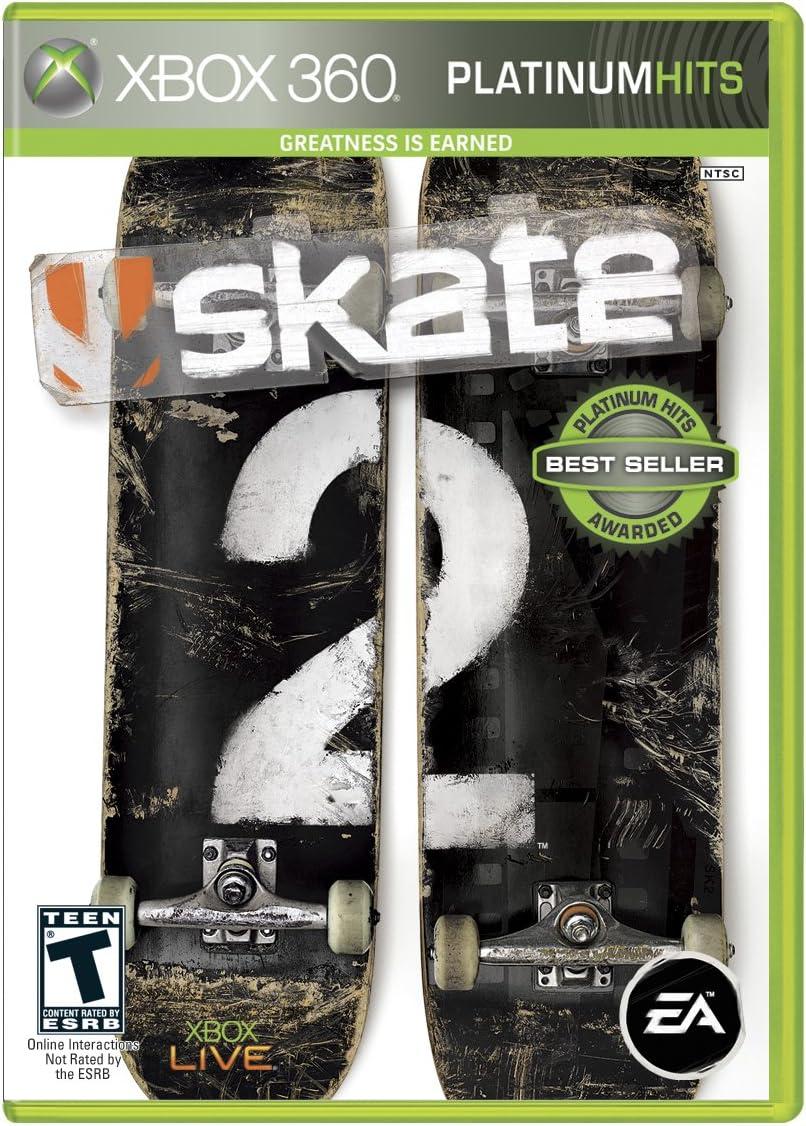 скачать скейт 3 на xbox 360 freeboot - Prakard