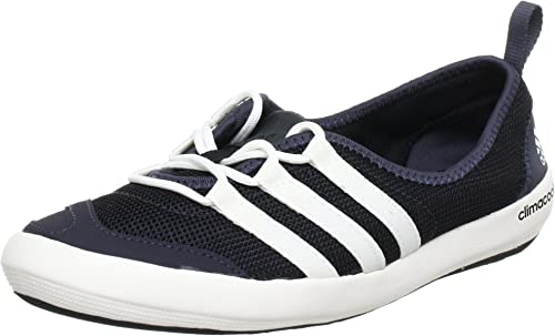 adidas Climacool Boat Sleek, Women's Boating Shoes