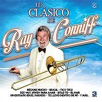 Lo Clásico de Ray Conniff