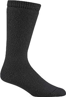 product image for Wigwam Men's 40 Below Heavyweight Boot Socks