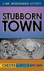 Stubborn Town