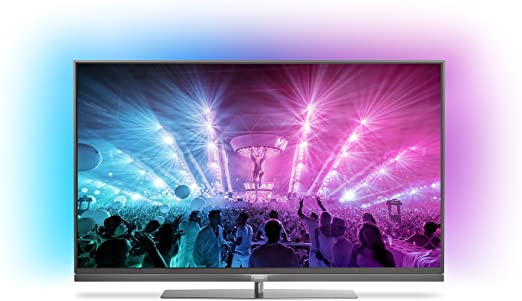 PHILIPS TV FHD49 - SMART ANDROID- 200PMR (1000030670): Amazon.es ...