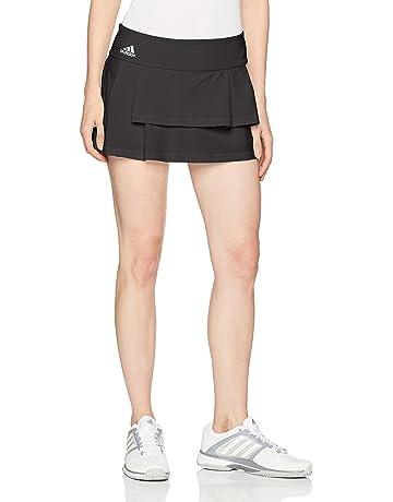 08ad08863 adidas Women's Tennis Advantage Skirt