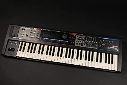 ROLAND JUNO GI DRIVERS DOWNLOAD