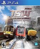 Train SIM World 2020 Collector's Edition (輸入版:北米) - PS4