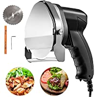 Amazon Best Sellers Best Electric Knives