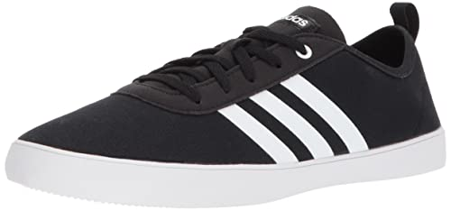 adidas Originals Women's Qt Vulc 2.0 W