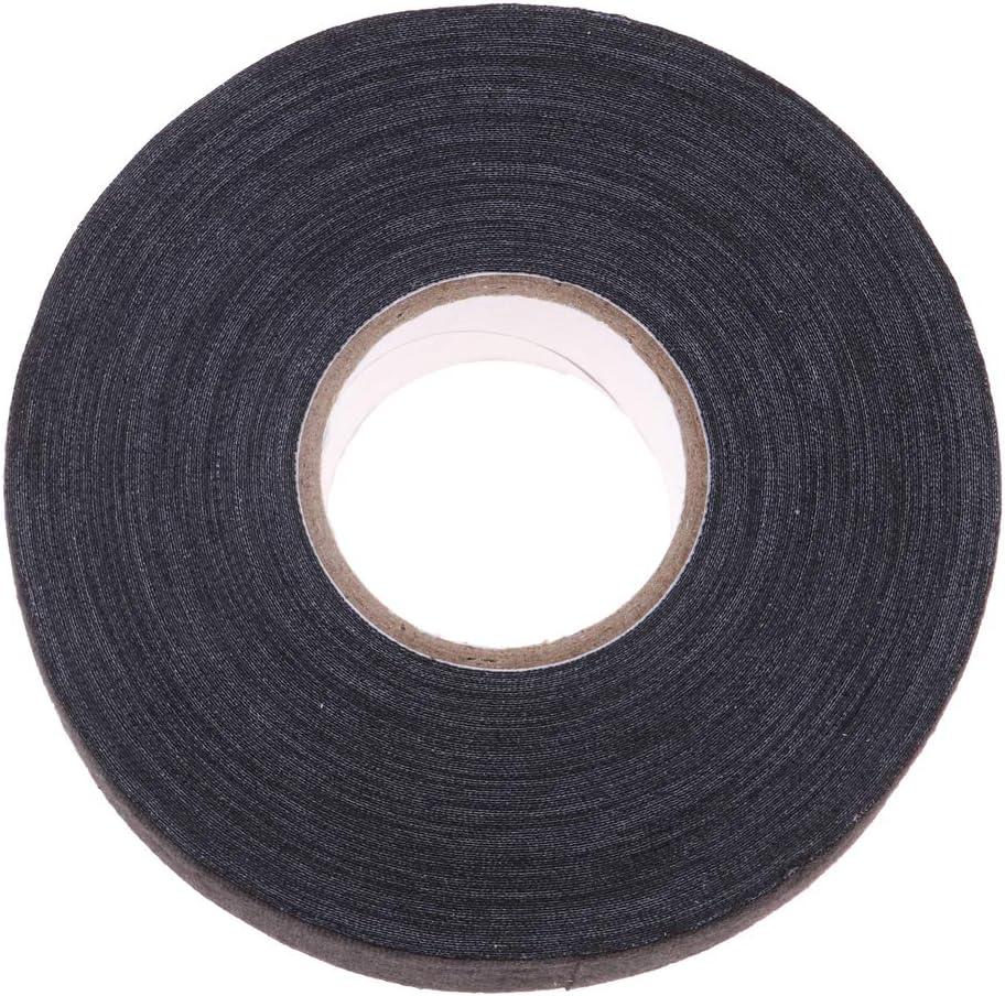 perfk Selbstklebend Eishockey Tape Schl/ägertape Griffband Anti-Rutsch Overgriff