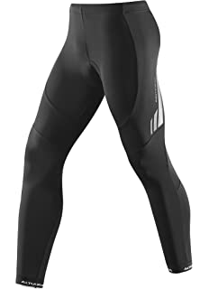 Womens NightVision Tight
