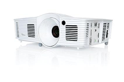 Optoma - Proyector Optoma Hd26E Full HD - Proyectores - Comprar Al Mejor Precio