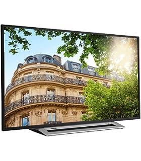 Television Toshiba 49UL5A63DG 49 Pulgadas: Amazon.es: Electrónica