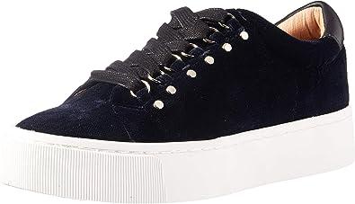 Joie Women's Handan Platform Sneaker