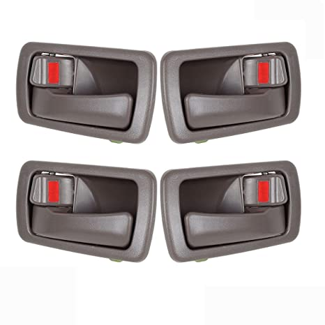 1996 Toyota Camry Interior Door Handle Awesome Home