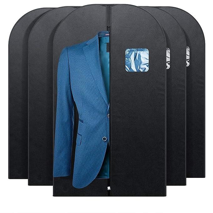 Amazon.com: Fu Global Cubiertas funda para ropa para ...