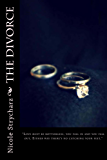 The Divorce (The Relationship Quo Series Book 1)
