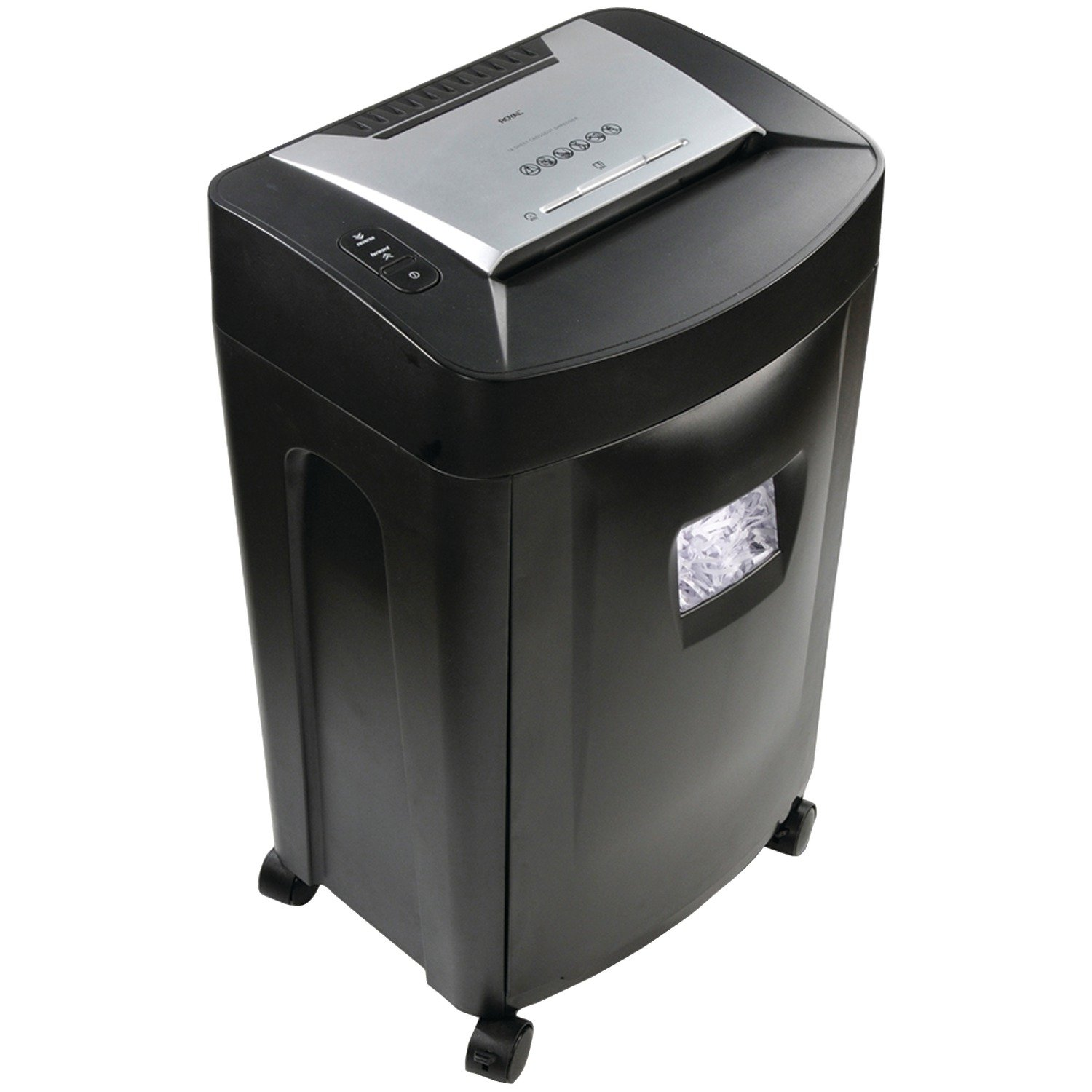 best business paper shredder Gift certificates/cards international hot new releases best sellers today's deals  business paper shredder  paper shredder with 24-sheet.
