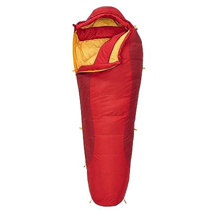 adfc545a65 Amazon.com : Kelty Cosmic 550 Dridown Sleeping Bag, Long/4-Degree ...