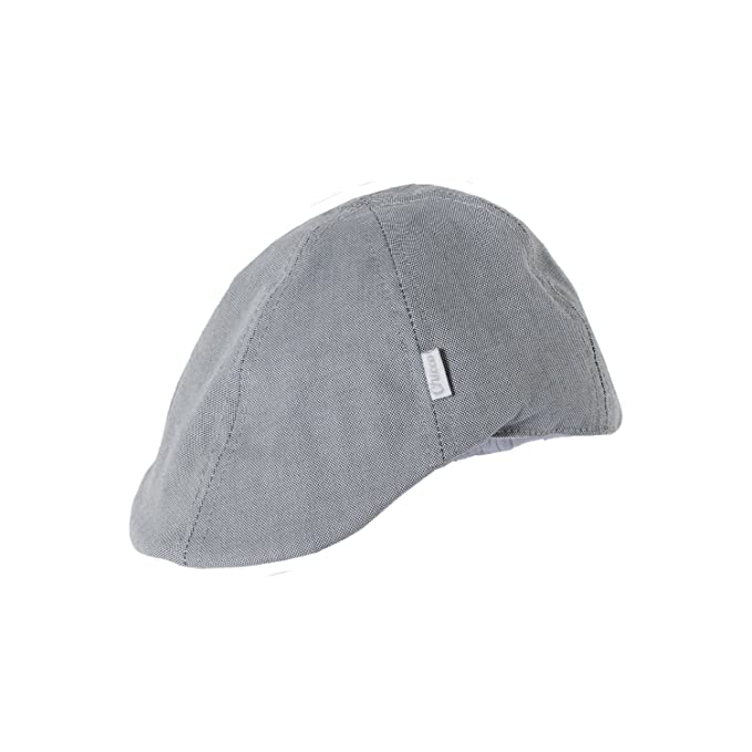 Chicco-Cappello oxford (18M-2A)  Amazon.it  Abbigliamento ef260b630eb7