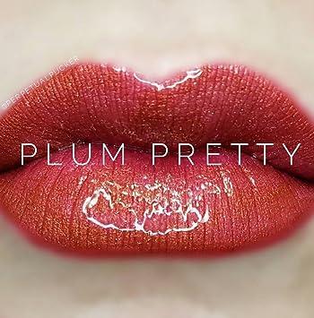 amazon com plum pretty lipsense beauty