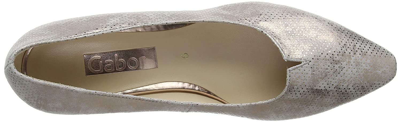 Zapatos de Tac/ón para Mujer Gabor Shoes Gabor Basic