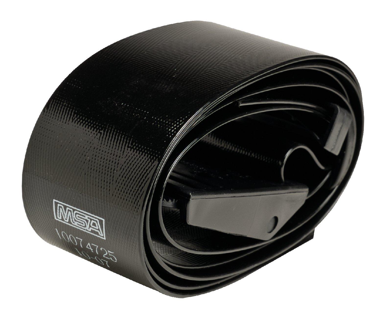 MSA 10078201 Optimair Decon Belt,
