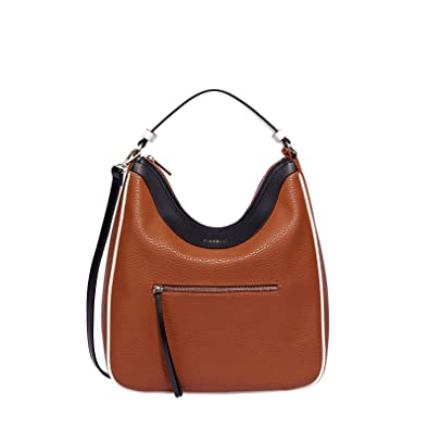 ca2abb928c43 Fiorelli FWH0176 Wayworth Scoop Shoulder Bag - Toffee Mix AW17  Amazon.co.uk   Shoes   Bags