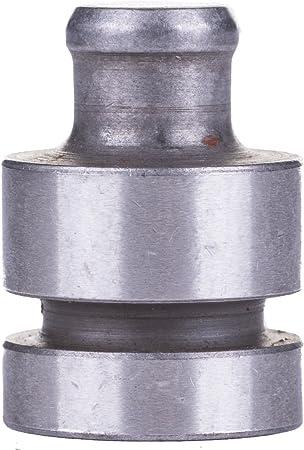 Bosch Parts 1618710057 Striker