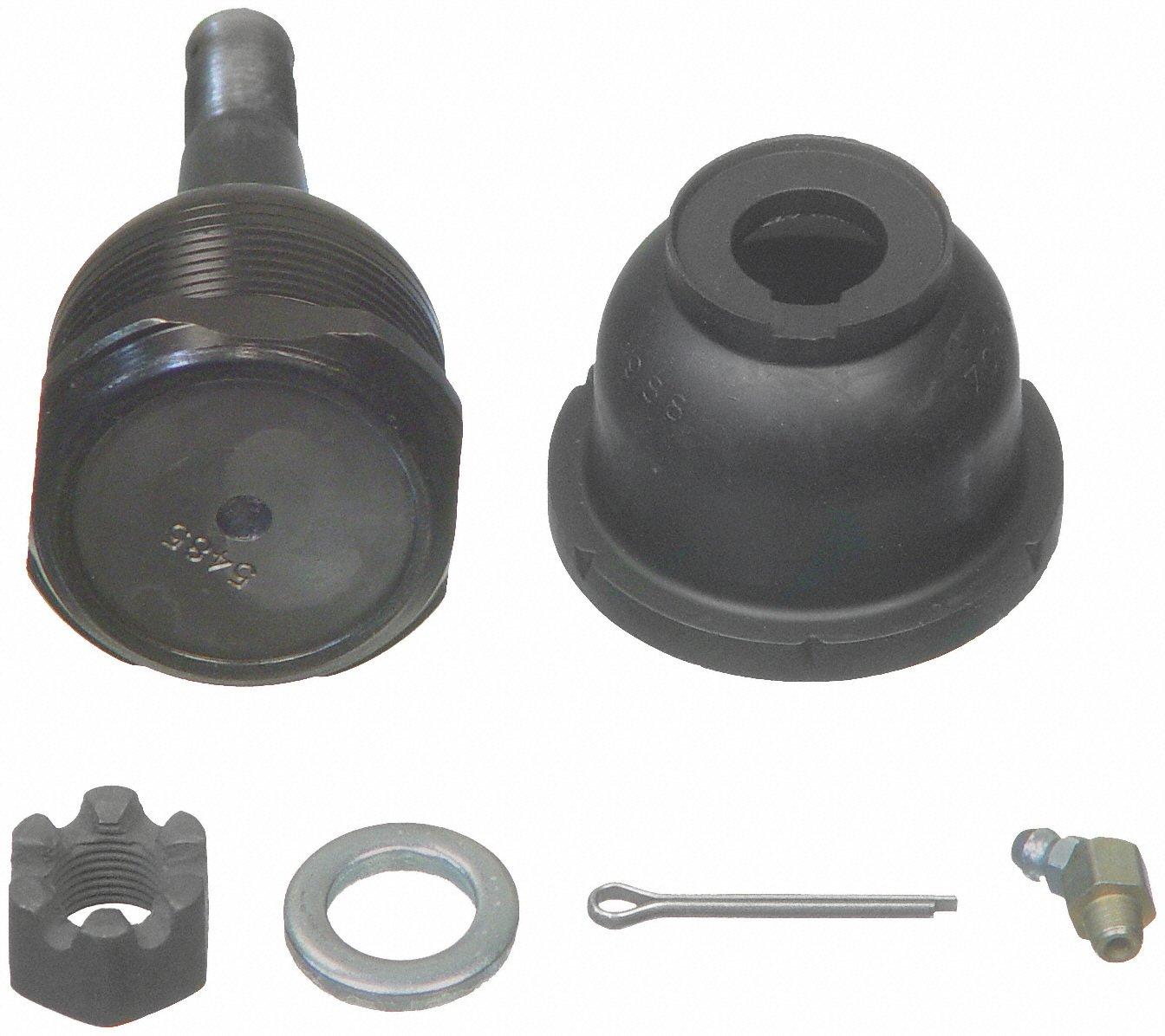 Moog K772 Ball Joint
