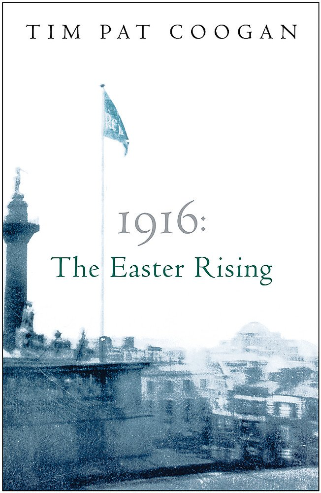 1916: The Easter Rising ebook