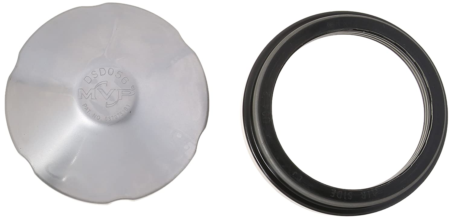 Timken 370003A Oil Bath Seal