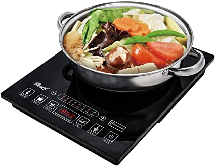Rosewill-best-portable-induction-cooktop