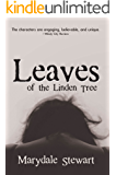 Leaves of the Linden Tree