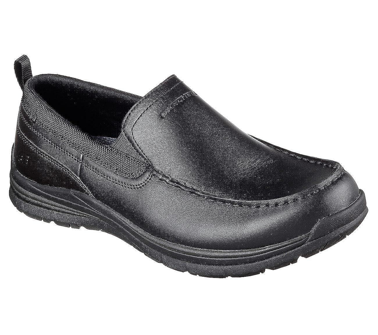 Skechers Superior 2.0-Jeveno, Zapatillas de de de Entrenamiento para Hombre 00a588