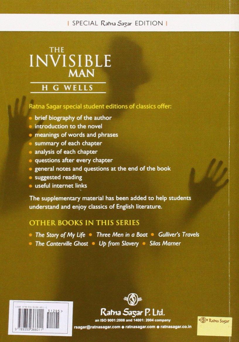 invisible-man-ban-peeing