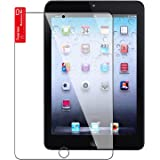 Clear Screen Protector for iPad Mini - 3 Pack
