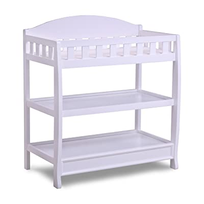 Delta-Children-Infant-Changing-Table