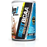 BPI Sports Best BCAA Soft Drink Series, Root Beer, 11.64 Ounce