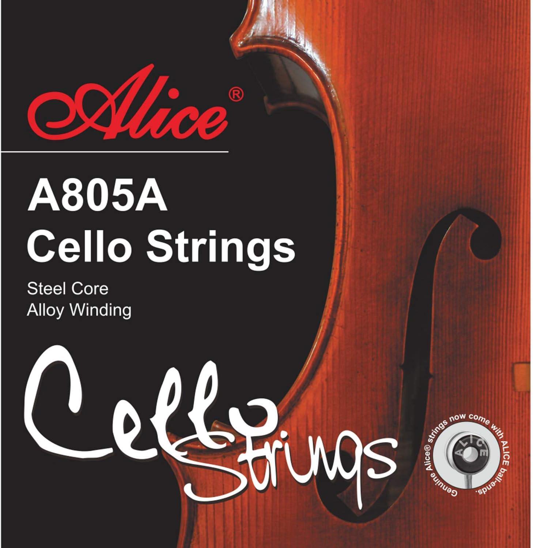 Jargar 4//4 Violin D String Medium Chromesteel//Steel