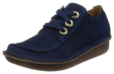 Femme Dream Et Derby Clarks Funny Sacs Chaussures TCx07Rq