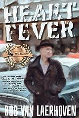 Heart Fever Paperback