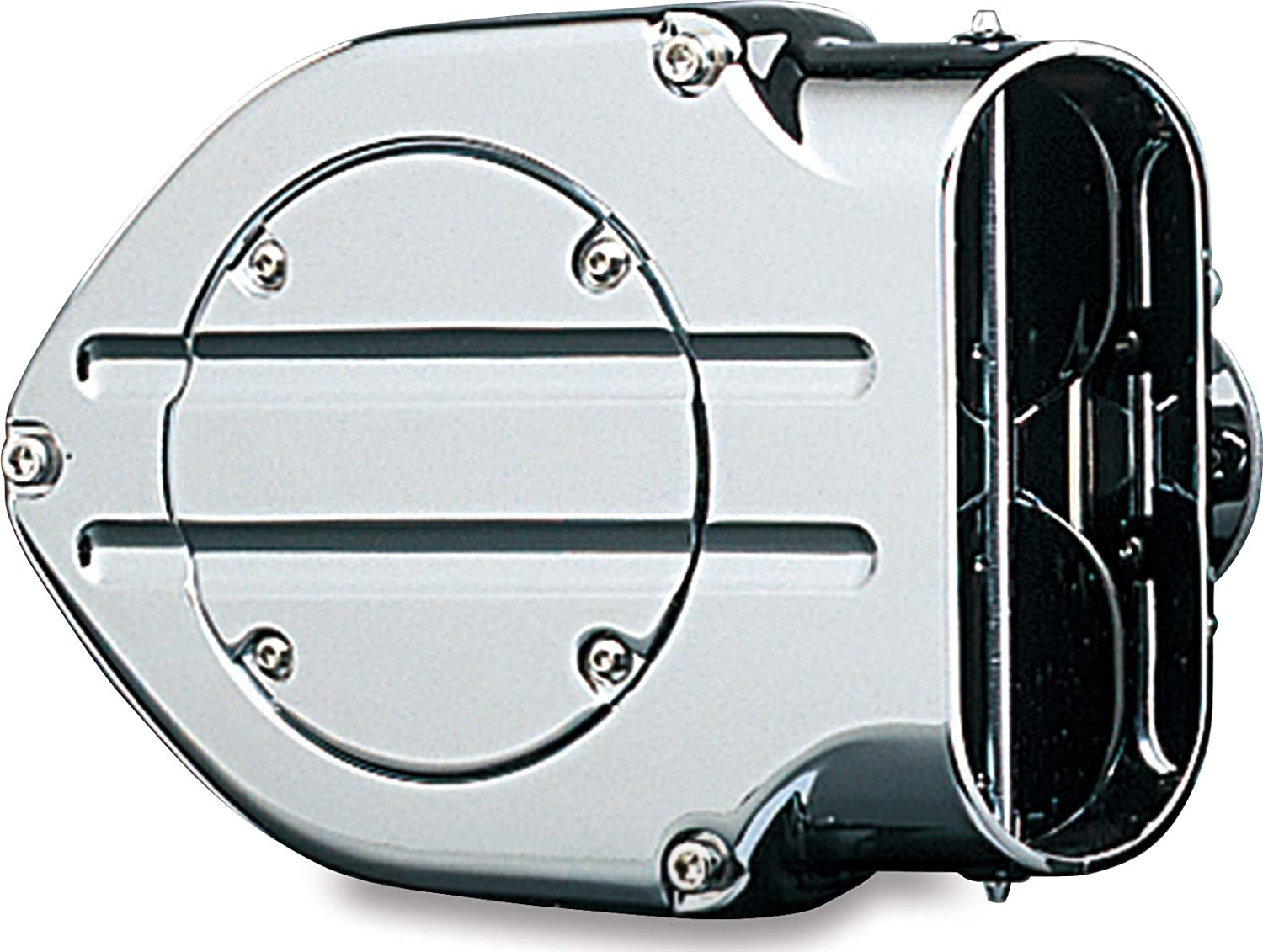 Kuryakyn 9992 Hyper charger Air Cleaner