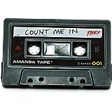 Count Me In [Explicit]