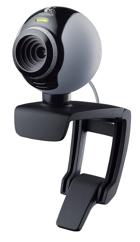 Logitech webcam c250 скачать драйвер xp