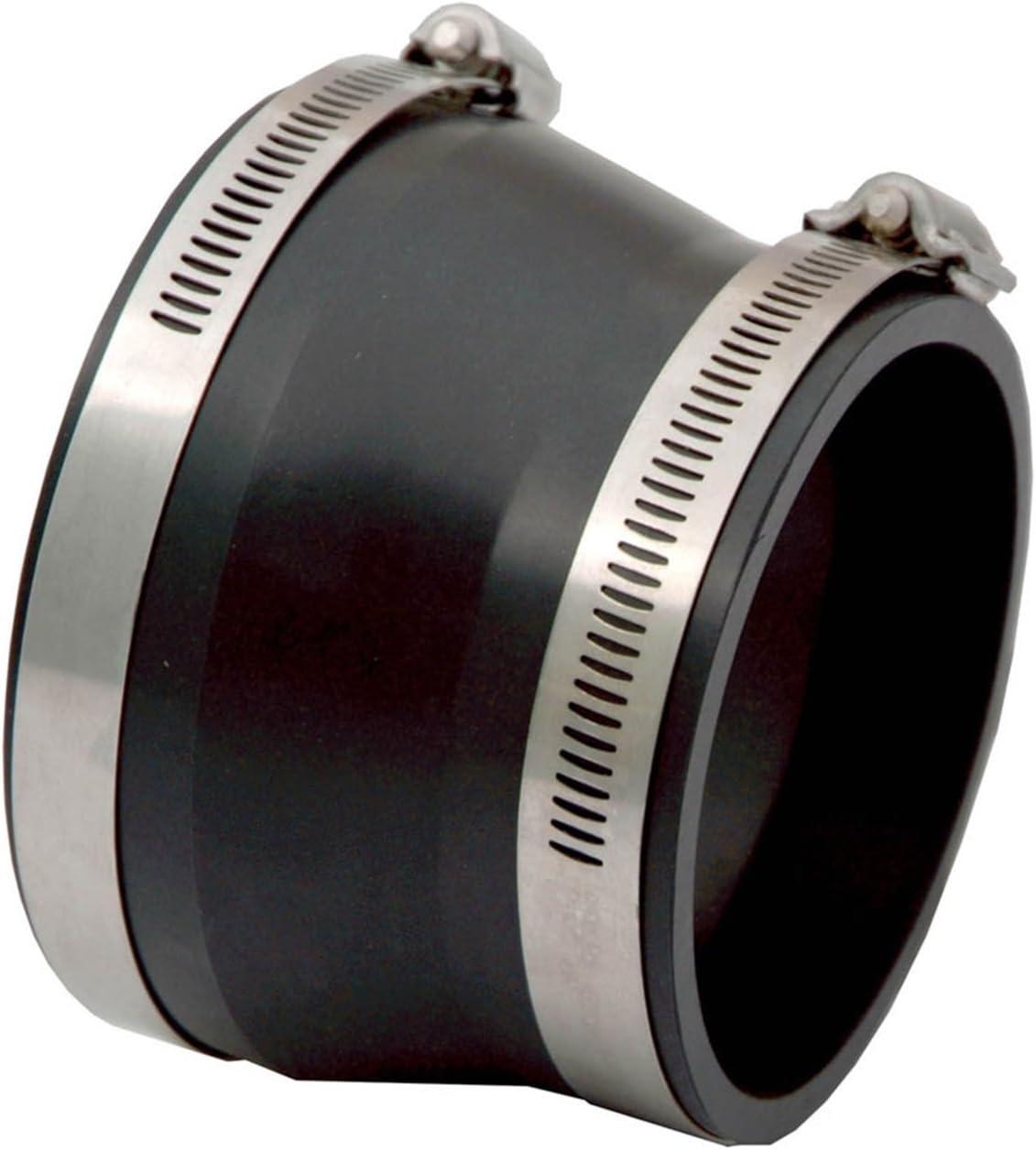 Spectre Industries 9571 Air Intake Hose Coupler