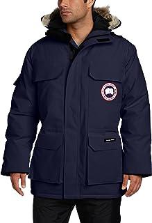 canada goose snowsuit 4t