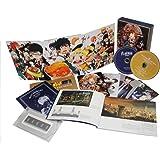 青の祓魔師 劇場版【完全生産限定版】 [Blu-ray]