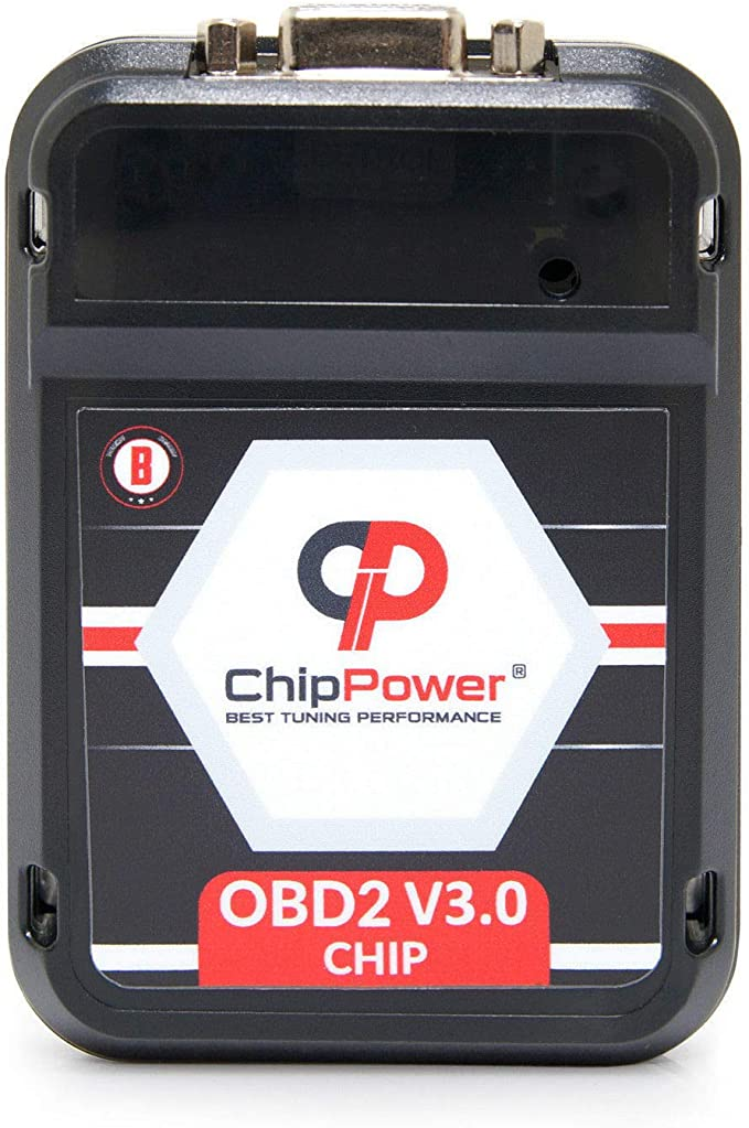 Boitier Additionnel CS2 pour Tipo 1.4 95 CV 2015 Chip Tuning Essence typ 356