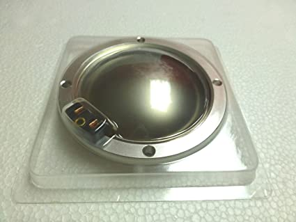 2430H,SRX712,SRX714 Diaphragm For JBL 2431H VLA301 PD5200 BY ZXPC