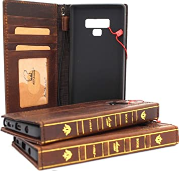 alpha-ene.co.jp Electronics Accessories Handmade Products Handmade ...