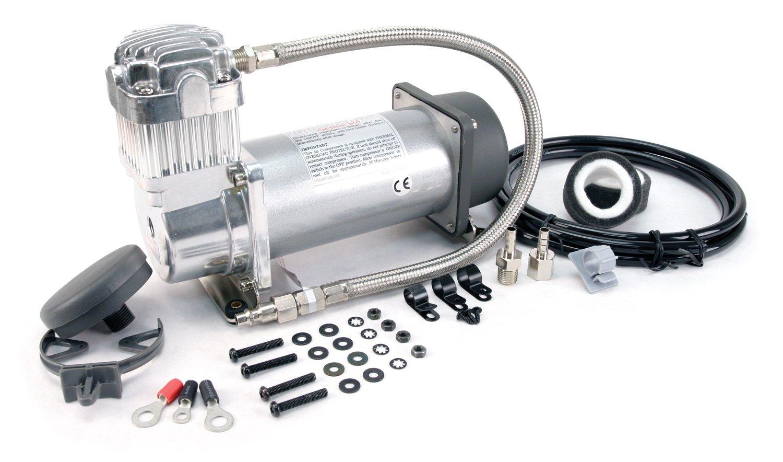 VIAIR 400H Hardmount Compressor